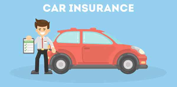Midwest City Cheap Car Insurance Quote Form
