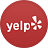 Cheap Car Insurance Oklahoma City Yelp